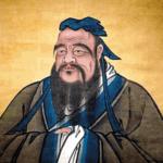 Konfucijaus mokymas